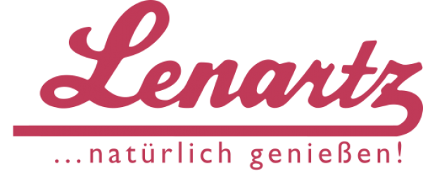 Bäckerei Lenartz